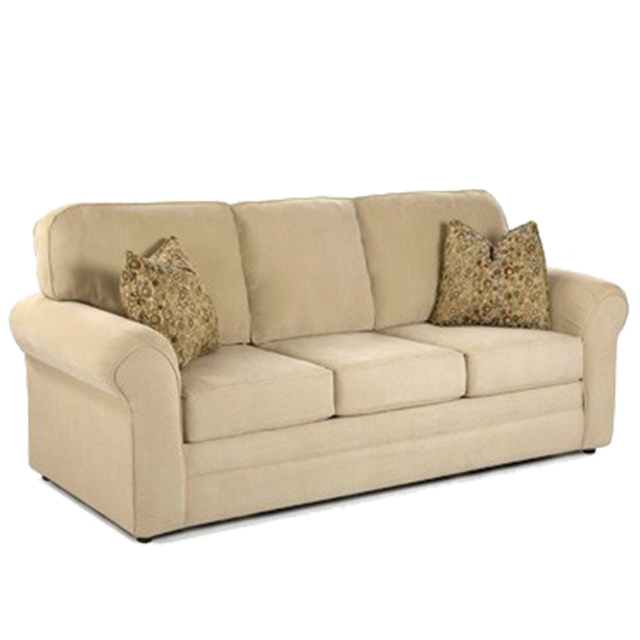 Living Room Furniture Idaho Falls Blackfoot